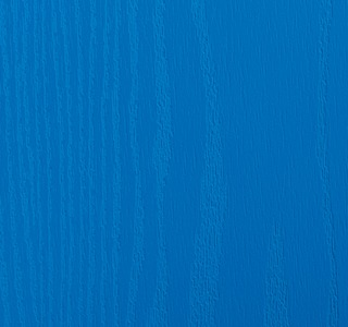 Traffic Blue